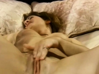 Horny With an increment of Home Simply