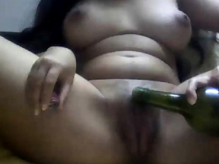 Summer with an increment of Nia Black at a loss for words pussy with an increment of masturbate