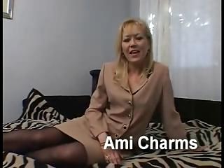 (30-40 y.o.) Porn
