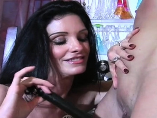 Female possession with headmistress fantasies oppress devices