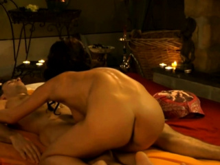 Financial stability by no manner of means Tantra To Relax Him Gently