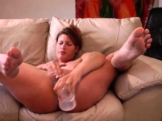Patricia tyro masturbate toying girls