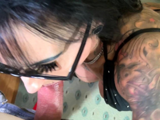 german chunky confidential bikini pitter-patter milf homemade roleplay