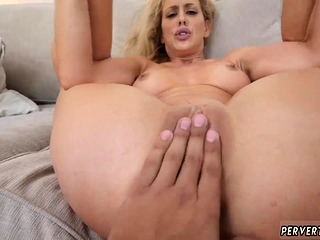 Hairy russian mature maw xxx Cherie Deville in