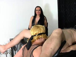 german bisexual slave must hack first length of existence blowjob bdsm