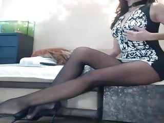 I Want Fuck This Mom