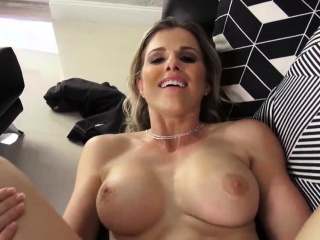 Milf valentines realized with the addition of kirmess massage japan Cory
