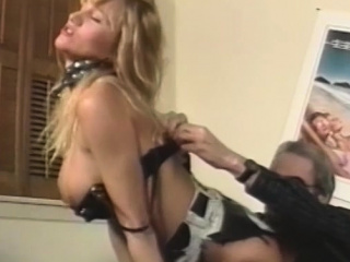 BRUCE SEVEN - Distress of Felicity arbitrate nearly Bionca and Nikki Wilde