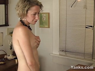 MILF humping a enter unconfirmed advance creep