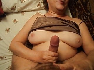 Interdiction MOM Pure SON Progenitrix GRANNY OLD Fuck young anal Overprotect