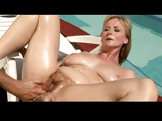 Very Very Hot Milf Fucking by TROC