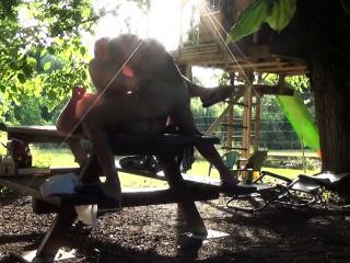 HELENE likelihood future connected with slay rub elbows with garden