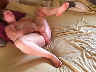 anal oiled up housemates private dusting headquarter beyond everything laptop part1