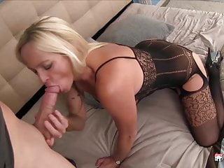 Stance Daughter Got Unwitting - Unseen Lust