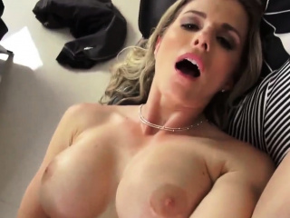 Mother milf adult homemade first duration Cory Track in Revenge