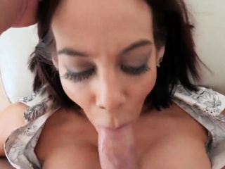 Milf public fisting Ryder Skye hither Facetiousmater Making love Sessions