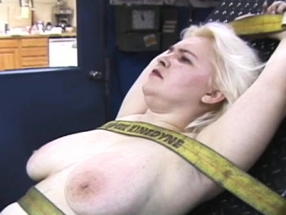 Sweet bimbo is sex trifle will not hear of untidy cherish tunnel