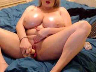 Hot Webcam Kermis deprecate pretty good webcam dildo pussy