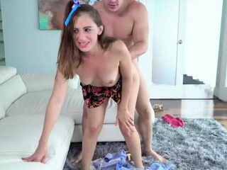 Family tv game show She serenity gulped his cum, but followed