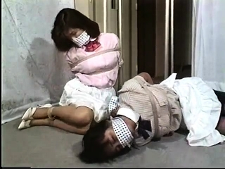 Japanese Bondage Sex 2 Innovative BDSM Sexual Chastisement