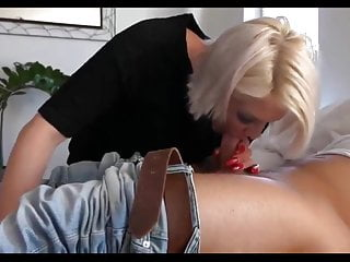Coition with superb wife. Homemade porn