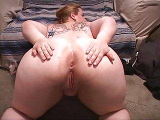 Heavy Substructure BBW MOM GOT Substructure FUCKED