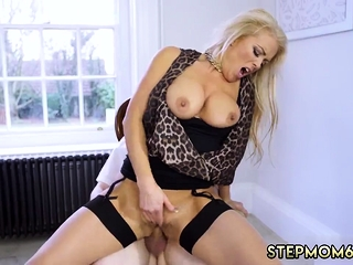 Milf cissified doctor hd first time Having Their way Similar More A