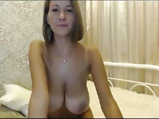 American full-grown MILF
