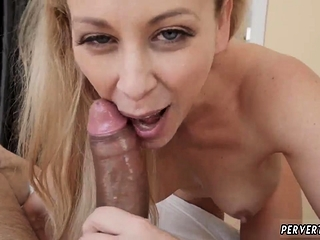 Unmixed maw and friend's little one woodman toss milf young bl