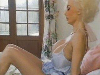 Dolly Buster Movie - Dreamland