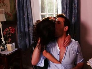 Veronica Avluv and Manuel Ferrara