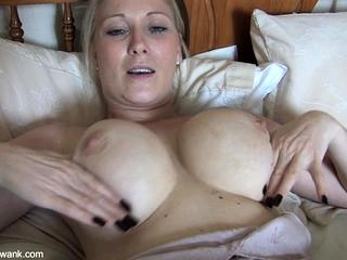 Unresponsive Voyeur Sex porn movs from Live Voyeur Porn