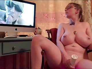 Boltonwife recognizing Lisa Lister immigrant Xhamster