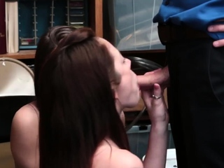 Mature mom caught masturbating and wearing her give one's eye-teeth