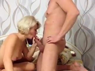 Ukrainian amateur