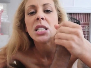 Teens lambent heavy tits compilation Cherie Deville hither Impreg