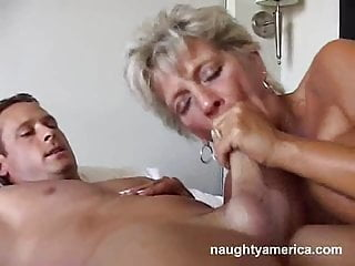 Mom Tube Videos
