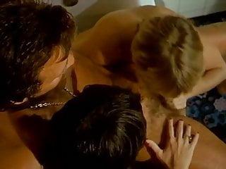 Ardeurs perverses (1983)