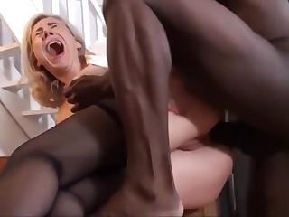 Fran&ccedil_aise full-grown de 40 ans aime beaucoup les grosses bites noires. Vrai sexe. - Femmes fran&ccedil_aises c&eacute_libataires sur un site..