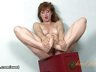 Masturbation Tube Videos