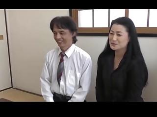 Japan Porn