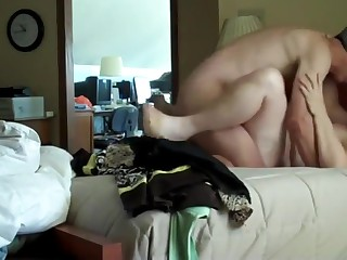 Mature Tyro Become man in Tourist house Apartment thither Boss On Get to d get to