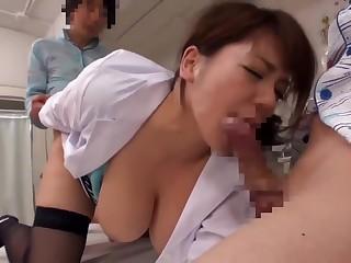 GG-081 Mizuki H apricot cavort of love quotient kun Boyne