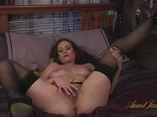 Sophia Delane in Revilement Movie - AuntJudys
