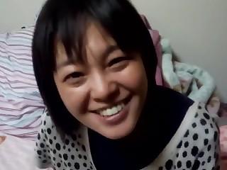 Shimotani mayumi 1