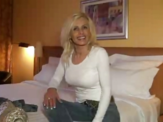 french milf rough anal sodomie