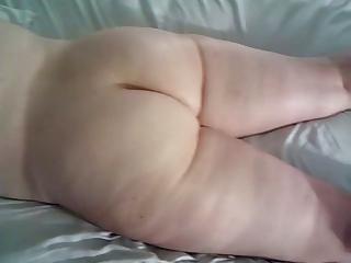 For mature ass lovers 5
