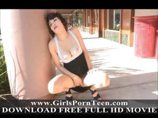 Raven hd movie young girls here girlspornteen dot com