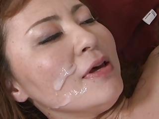 Yuno Haiken Fukzuguda
