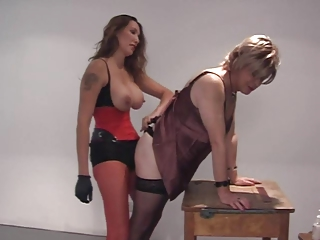 mistress jane sensesuall fuck